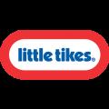 Little Tickes