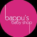 Bappus Baby Shop : Baby Store, Kochi